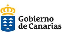 gobcan-educacion-y-universidades
